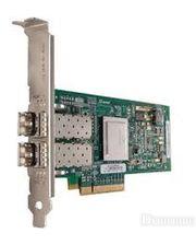 IBM QLogic 8Gb FC Dual-port HBA (49Y3761)