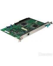Panasonic KX-TDA0484XJ