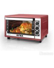 EFBA 6003 Red
