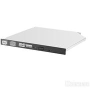 HP 9.5mm SATA DVD-RW Jb Gen9 Kit (726537-B21)