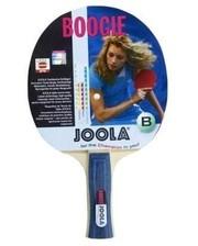 Joola Boogie (52401J)