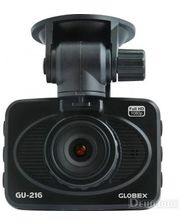 Globex GU-216