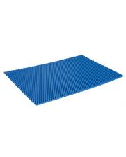 TOGU Senso Mat XL Blue