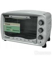 VIMAR VEO-3214 W