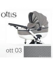 ADBOR 2в1 OTTIS OTT-03