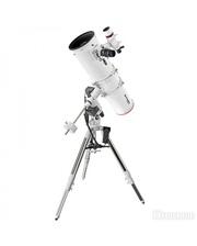 Bresser Messier NT-203/1000 EXOS-2 StarTracker GOTO