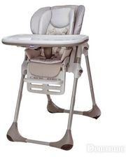 Chicco Polly double phase Artic 79065.18