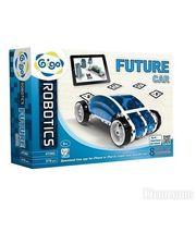 Gigo Автомобиль будущего 7392