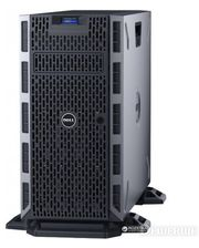 Dell PowerEdge T330-A1 (210-AFFQ-A1)