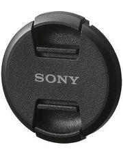 Sony ALC-F77S (ALCF77S.SYH)