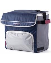 Campingaz Fold'n Cool Classic 30L Dark Blue (3138522037871)