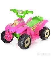 BAMBI Принцессы Розовый с зеленым (zp 5111-9)