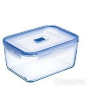Luminarc Pure Box Active (J2260)