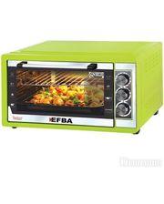 EFBA 5003 Green