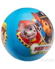 Sambro Мяч Щенячий патруль (PWP-3040)