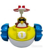 Water Fun Пингвинчик на водном велосипеде (23206)