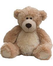 Aurora Медведь Люблю обниматься 30 см (90469A)