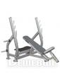 Impulse Incline Bench Тренажер - Скамья для жимов под углом вверх