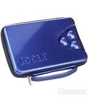 Joola BAT CASE SQUARE blue (80551J)