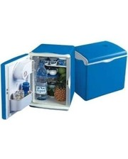 Campingaz POWERBOX 36L CLASSIC (3138520686699)