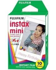 Fujifilm Colorfilm Instax Mini Glossy