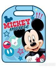 Eurasia Mickey 25318