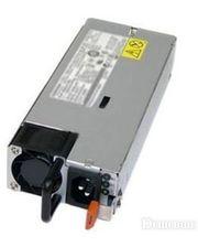 Lenovo 750W PSU For x3550M5 (00KA096)