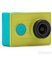 Xiaomi Yi Sport Green Basic International Edition (6926930100129 / 6926930100617)