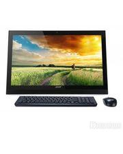 Acer Aspire Z1-623 (DQ.B3JME.003)