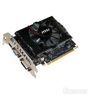 MSI GeForce GT730 2048Mb DDR3 (N730-2GD3V2)