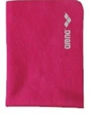 ARENA Body Dry II (95214-20)