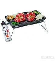Kovea Slim Gas Barbecue Grill (TKG-9608-T)