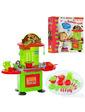 Limo Toy На Машиной кухне (mm 0077)
