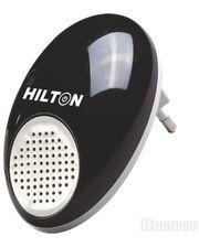 HILTON 1W Elipse BN
