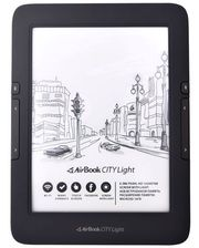 AirOn AirBook City Light Touch