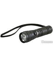 Streamlight Twin-Task 3AAA LED Laser Black