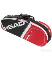 Head ТН 15 Core 3R Pro BKRD