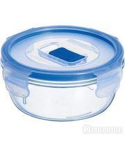 Luminarc Pure Box Active (H7681)