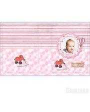 UFO 30sheet S22x32 Baby toy