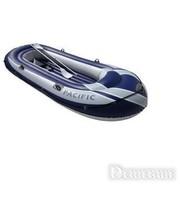 High Peak Rafting-Boot 280 (45650)