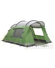 OUTWELL Палатка DeLuxe BIRDLAND 4E