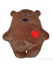 Тигрес Амурный медвежонок (ПД-0155)