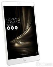 Asus ZenPad 3S 10 64GB Silver (Z500M-1J019A)