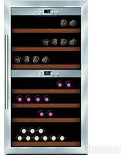 Caso WineMaster 66