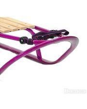 TAKO Grand Linea (фиолетовый)