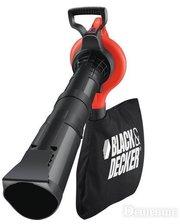 Black & Decker GW2810