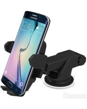 iOttie Easy One Touch Wireless Qi Standard Car Mount Charger HLCRIO132