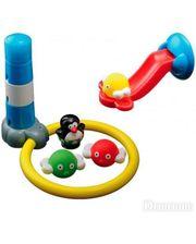 Water Fun Пингвинчик и сумасшедший трамплин (23143)