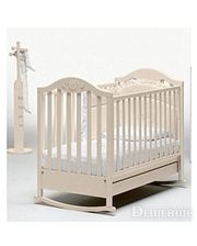 Baby Italia DIDI ivory