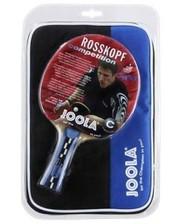 Joola Rosskopf (54800J)